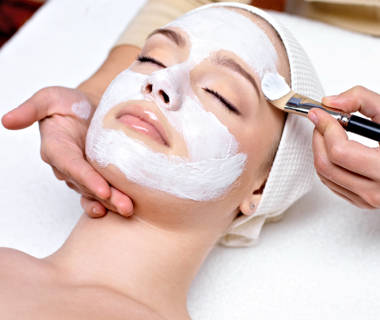 Leonardo Crystal Cove Hotel & Spa by the Sea & Spa - Facial Treatments