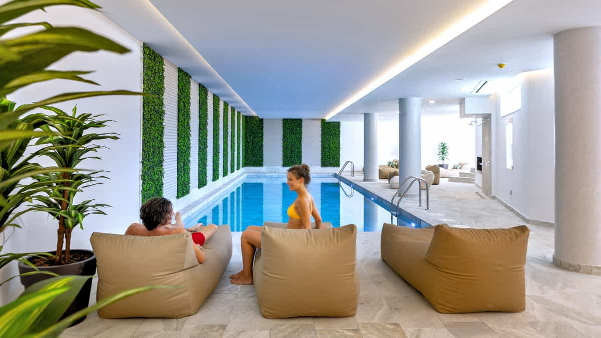 Leonardo Hotels & Resorts Mediterranean - beautyAndWellness_01.jpg