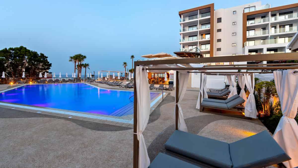Leonardo Hotels & Resorts Mediterranean - photoThumb_19