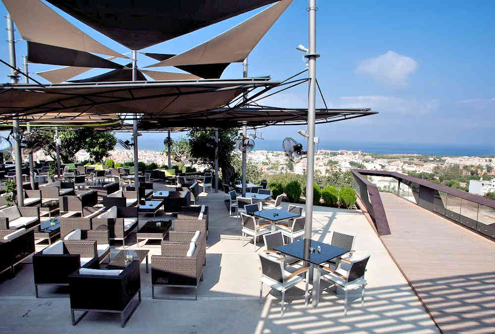 Leonardo Hotels & Resorts Mediterranean - muse_01.jpg